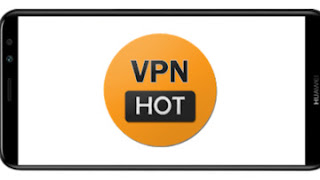 تنزيل برنامج Hot VPN 2019 - Super IP Changer School VPN Paid Pro mod premium مدفوع مهكر بدون اعلانات بأخر اصدار