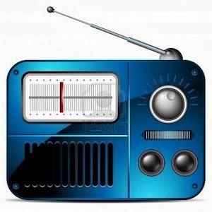 راديو شعبى ,اغانى شعبى ,مهرجانات شعبى ,شعبى ,راديو اغانى شعبى 24 ساعه شعبى ,شعبى x شعبى ,radiosh3by ,موقع الهاوى