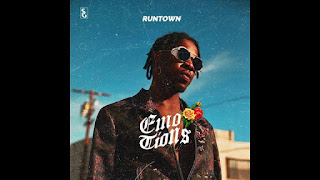 Runtown – Emotions
