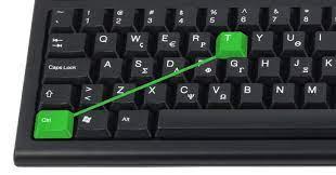 Best Important Computer Tricks