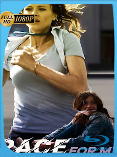 El rescate de mi hija (My Daughter's Ransom) (2019) HD [1080p] Latino [GoogleDrive] SilvestreHD