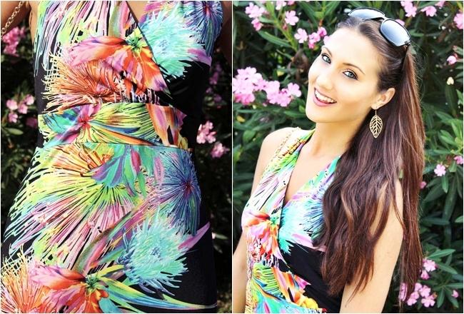 moda i trendovi tropski printovi