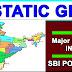 Major Ports of INDIA - Static GK For SBI PO