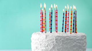 Nasehat di Hari Ulang Tahunmu!