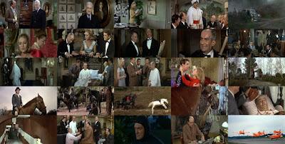 Fantomas contra Scotland Yard (1967)