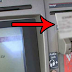 Are You Using The Cash Machines ( ATM ) ? Don`t Take The Receipt After The Transaction! Here`s Why!