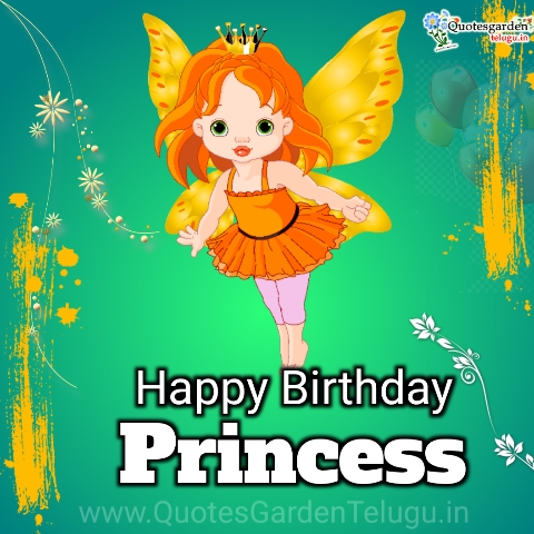 birthday-wishes-for-little-girl