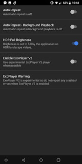 YouTube Vanced v13.49.50 APK is Here !