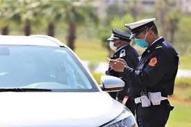 Maroc- Covid19-   prolongation des mesures mises en place à Casablanca pour 14 jours supplémentaires