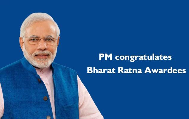 Bharat+Ratna+Awardees