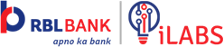 RBL Bank hosts grand finale of Hackathon