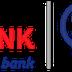RBL Bank hosts grand finale of Hackathon