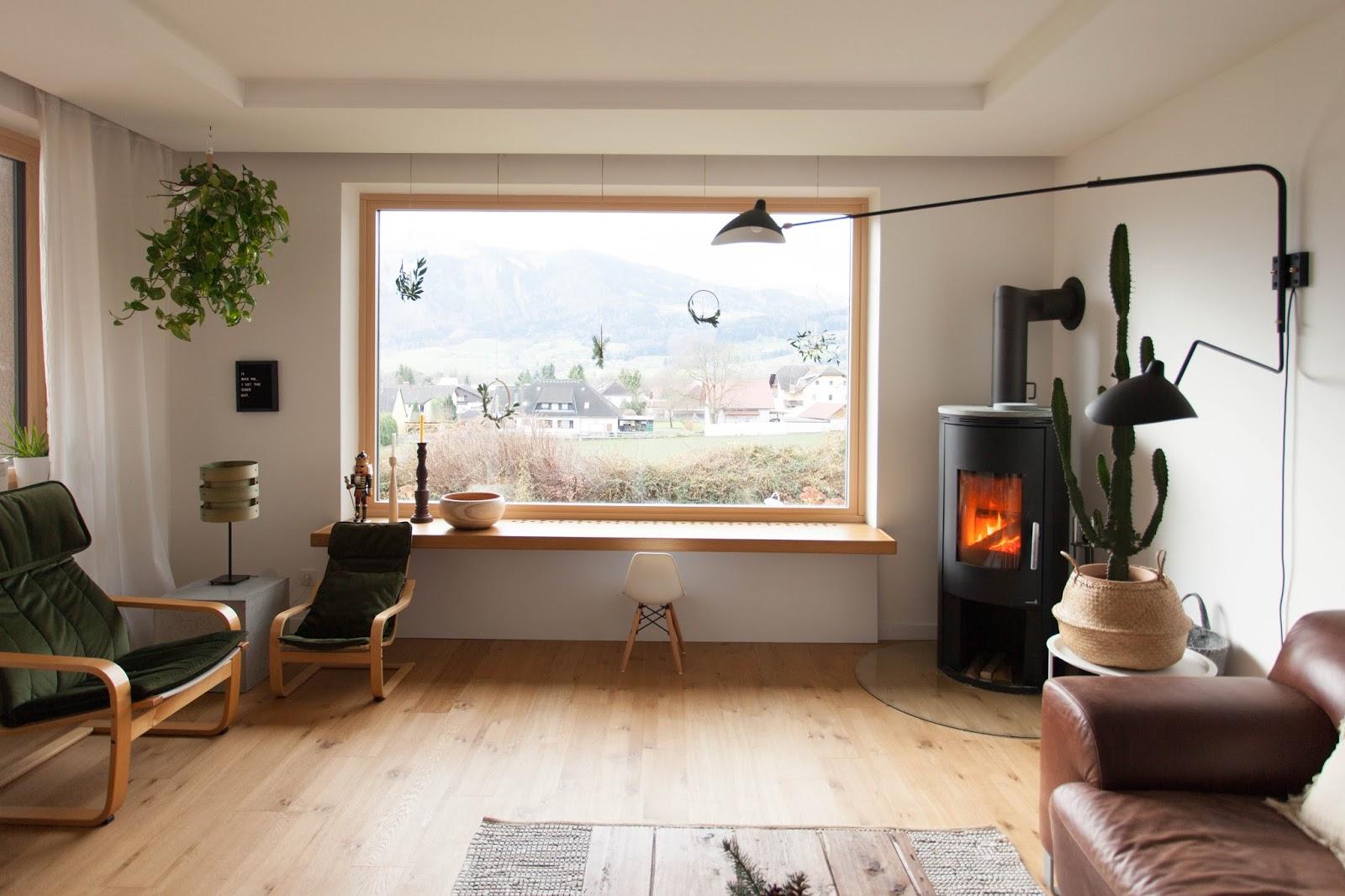 2017 - WOHNPROJEKT - Wohnblog für Interior, DIY und Lifestyle