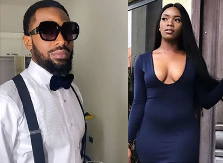 'Innocent Until Proven Guilty, Stop Social Media Trial' - Dbanj Writes, As He Dances In Reaction To Rape Allegations (Video) #Arewapublisize