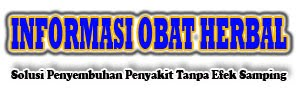 kumpulan obat herbal denature indo