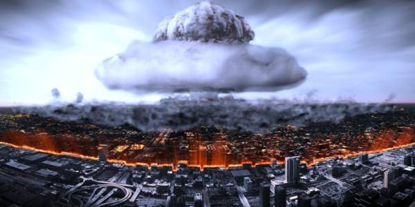 Δραματική προειδοποίηση Πάπα Φραγκίσκου: «Είμαστε κοντά σε ένα καταστροφικό πόλεμο που θα σκοτώσει εκατομμύρια ανθρώπους»