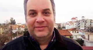 Επίθεση από σκυλιά δέχθηκε ο Δημοτικός Σύμβουλος Μεσσήνης Γ. Λάσκαρης