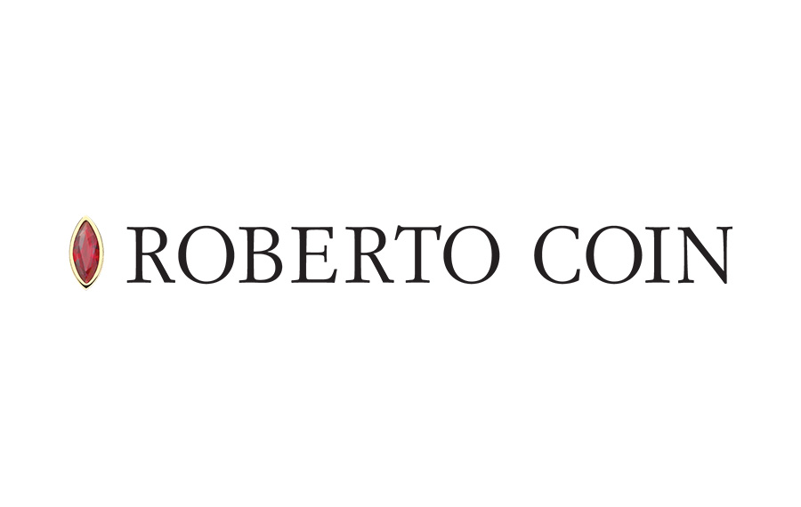 Roberto Coin Jewelry: Psst! There's A Hidden Ruby! | Bright Talk