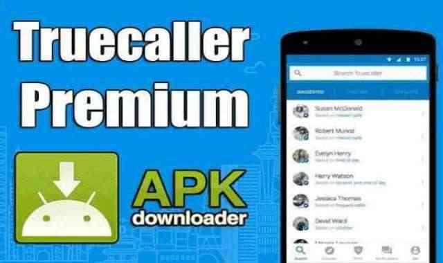 تحميل تطبيق Truecaller Premium Apk لمعرفة صاحب الرقم المتصل وحجب الأرقام نسخة مدفوعة مجانا للاندرويد