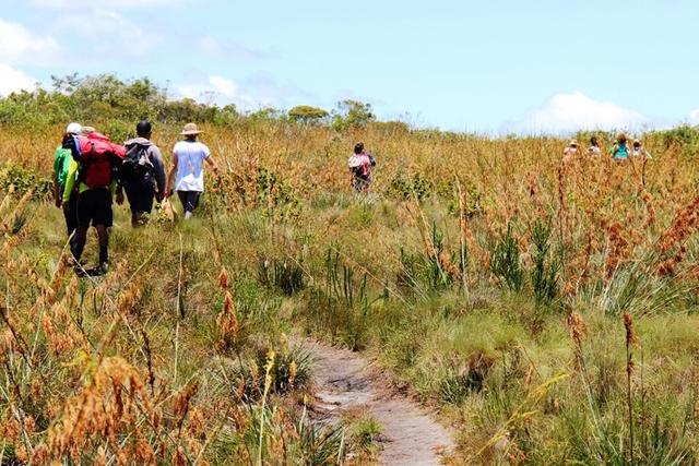 Inscrições de guias de turismo baianos vão até a próxima segunda-feira (5)