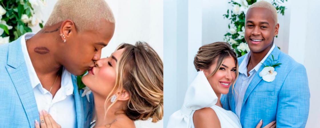 bahianoar-leo-santana-e-lore-improta-se-casam-em-cerimonia-intimista-veja-fotos-ep1-9665-easy-resize.com-768x1151-1-1120x450