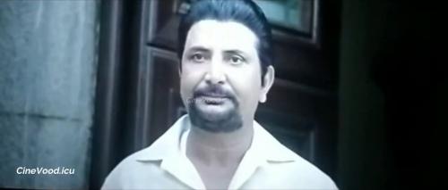 Download Bypass Road (2019) Full Movie Hindi 480p HDCAM    MoviesBaba