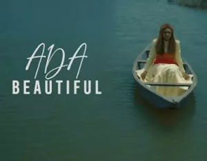 Download Video  | Ada - Beautiful