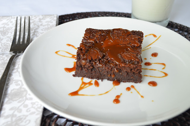 Fudge-Brownies-With-Caramel-Swirl-Drizzle-Additional-Caramel.jpg