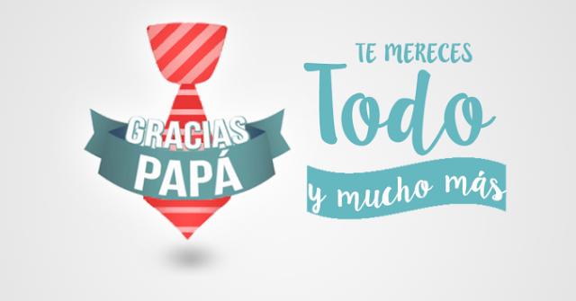 Imagenes para el dia del padre,mensajes,pensamientos,frases,tarjetas y poemas