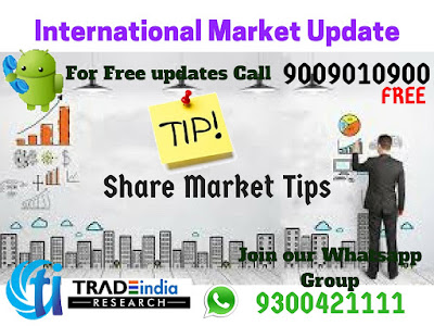 share market tips, best stock advisory