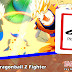 Videojuegos: Torneo Dragon Ball Z Fighter