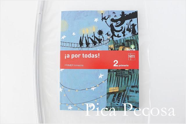 tutorial-forrar-libros-con-forro-plastico-cuatro-pasos-paso-uno
