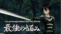 One Punch Man 2nd Season Capítulo 9 Sub Español HD