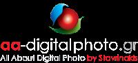 aa-digitalphoto logo