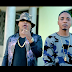 New Video|Super Zee ft Bob Junior_Si Longo Longo|Watch/Download Now