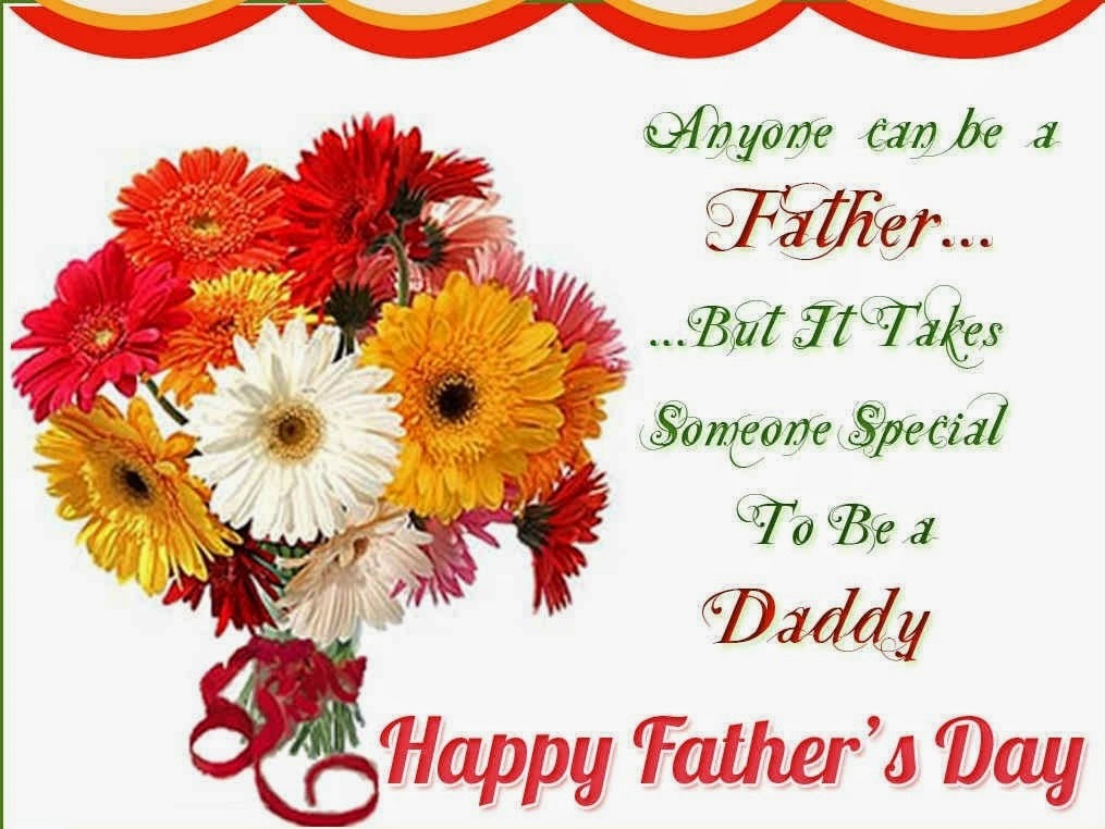 Top Happy Fathers Day Whatsapp Imageswhatsapp Quoteswhatsapp Text