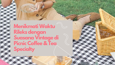 review picnic coffee