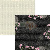 https://studio75.pl/pl/2565-cherry-blossom-02.html