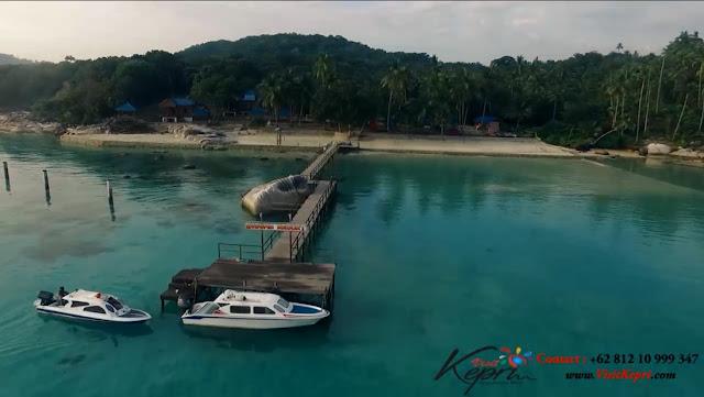 081210999347, cara ke anambas, cara ke anambas dari jakarta, dari batam ke anambas naik apa, explore best tropical island in asia, hotel di anambas, how to get to anambas islands from singapore