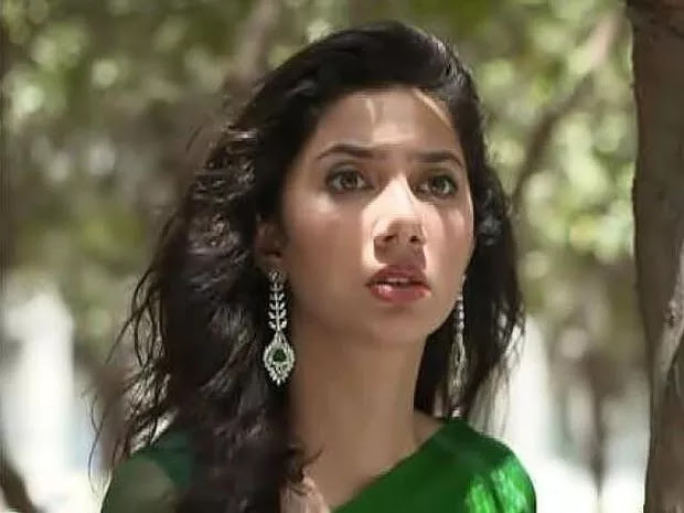 20-best-Pakistani-dramas-of-2021-Best-Pakistani-Dramas-to-Watch-Best-Pakistani-Serials-5