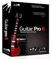 Descargar Guitar Pro Gratis Full Para Windows