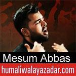 https://www.humaliwalayazadar.com/2018/03/mesum-abbas-nohay-2019.html
