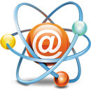 Atomic Email Studio Best Price