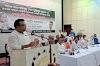 কেশবপুরকে মডেল উপজেলা হিসেবে গড়ে তোলা হবে-এমপি শাহীন চাকলাদার