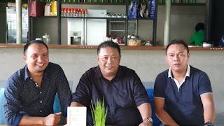 Diskusi Kamisan Mi6 'Sekda NTB Idola' akan dihadiri Gubernur NTB