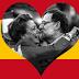 Marcos Benavent implica a Mariano Rajoy en las 'mordidas' del PP valenciano