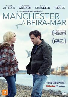 Baixar Filme Manchester à Beira-Mar (Dual Audio)