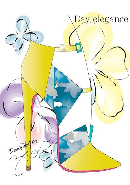 ZoeChen- ElblogdePatricia-shoes-calzado
