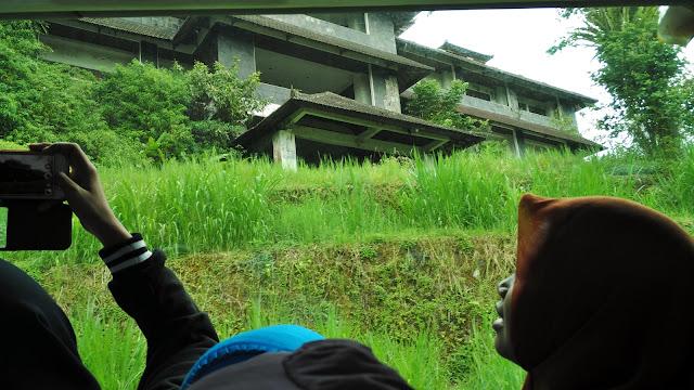 Hotel PI Bali