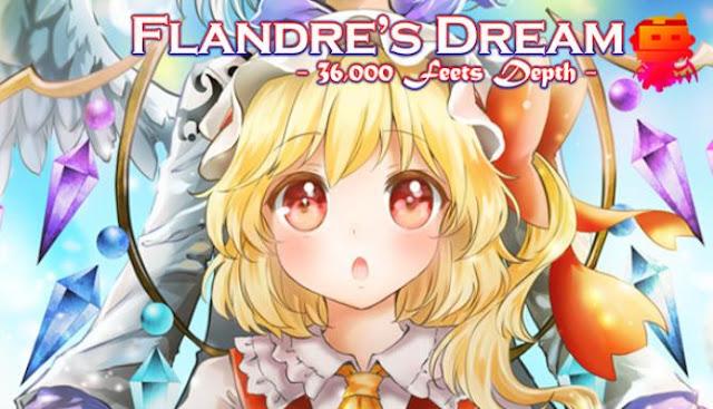 Flandres-dream-36000-ft-deep-Free-Download